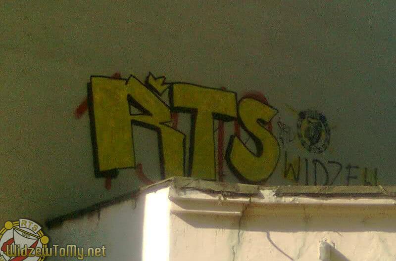 grafitti_widzew_916