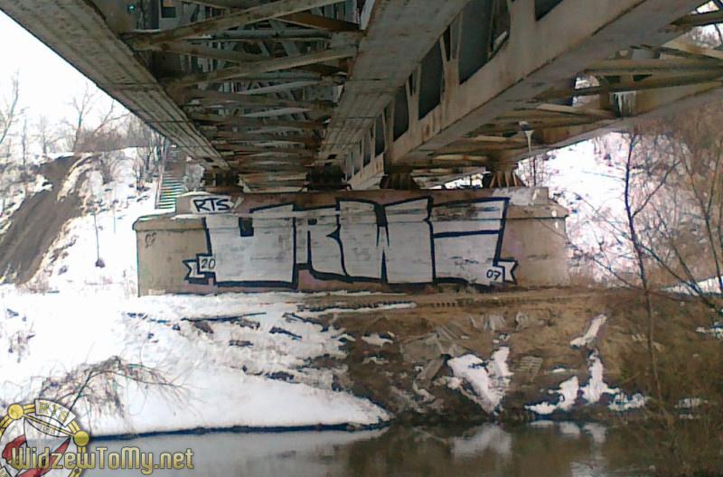 grafitti_widzew_920