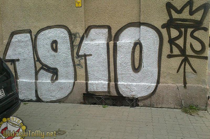 grafitti_widzew_922