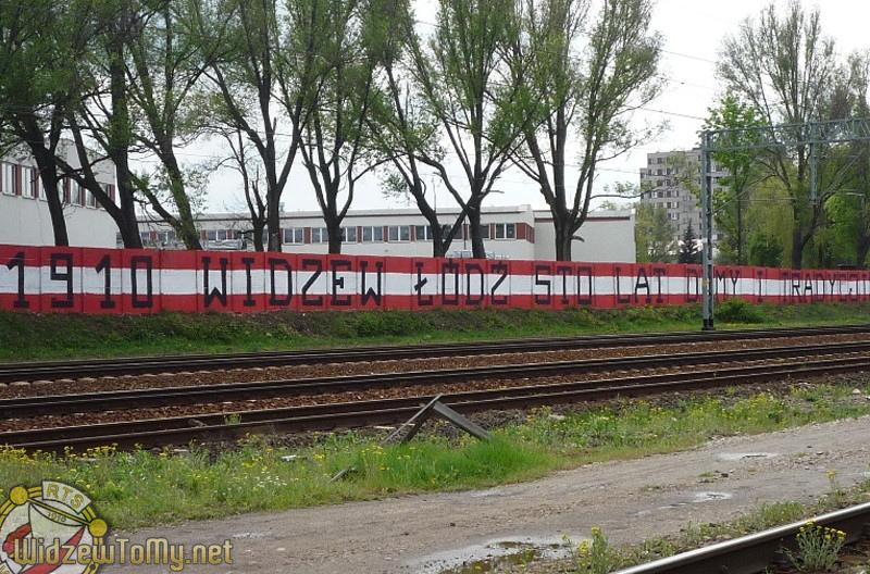 grafitti_widzew_924