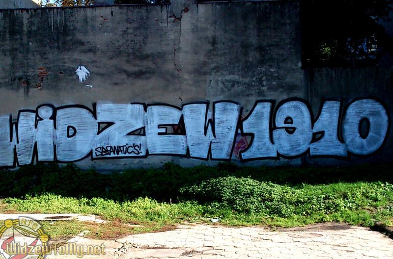 grafitti_widzew_926