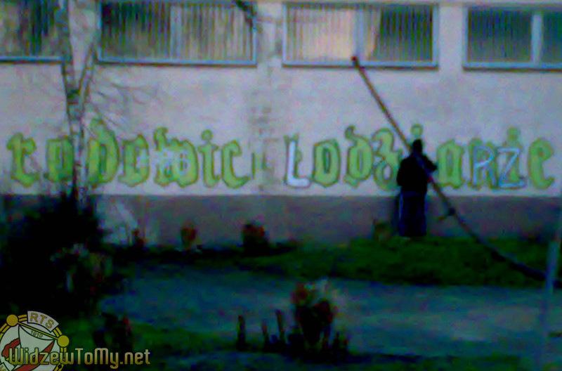 grafitti_widzew_929