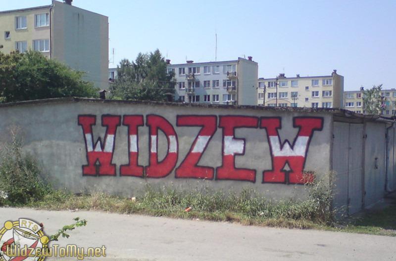 grafitti_widzew_93