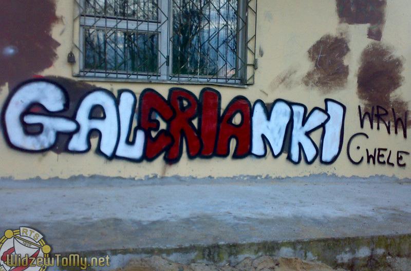 grafitti_widzew_932