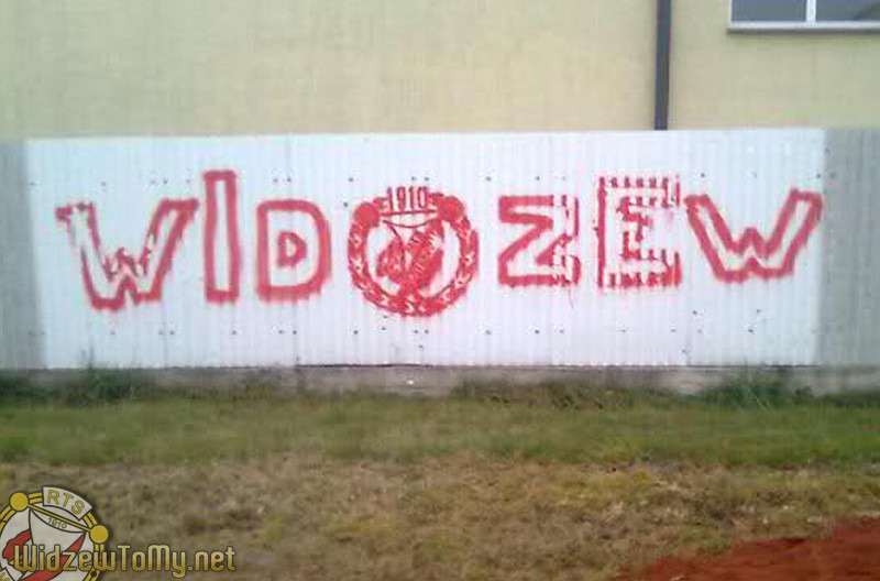 grafitti_widzew_941