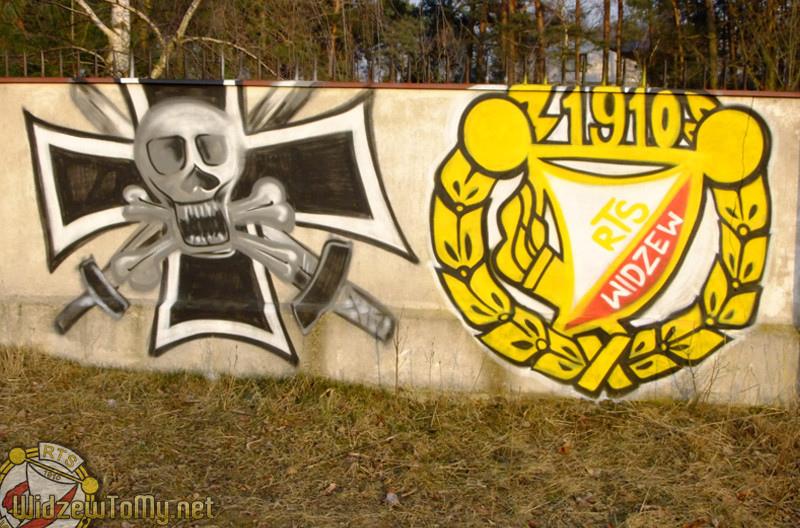 grafitti_widzew_946