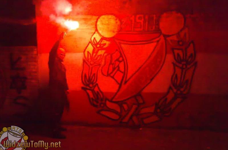 grafitti_widzew_949