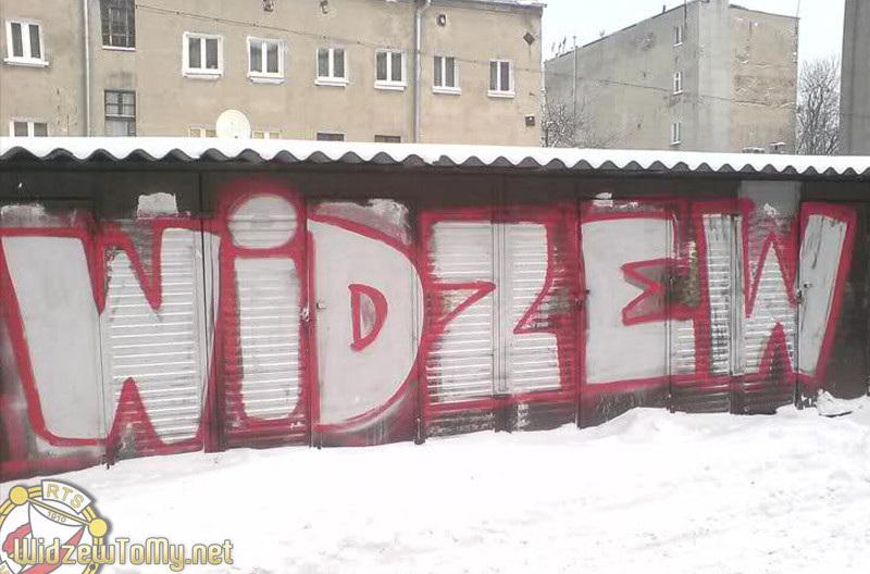 grafitti_widzew_950