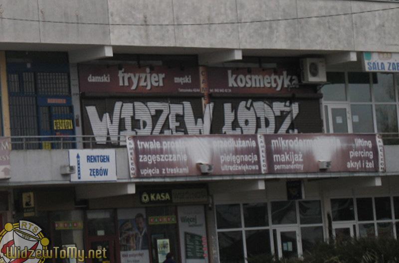 grafitti_widzew_951