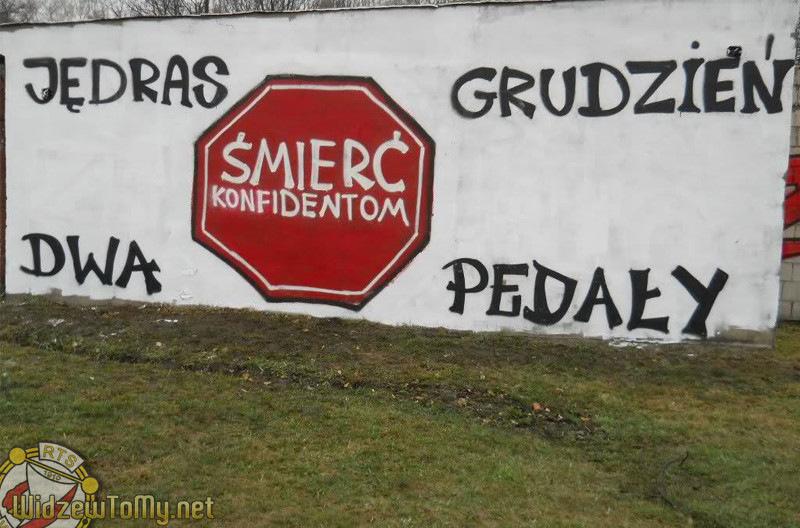 grafitti_widzew_97