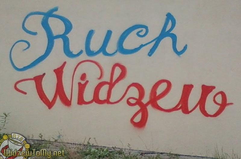 grafitti_widzew_99