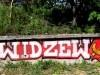 grafitti_widzew_442