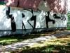 grafitti_widzew_644