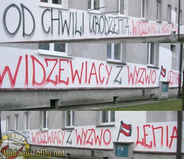grafitti_widzew_1