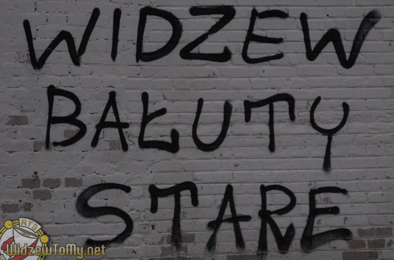 grafitti_widzew_1002