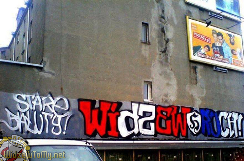 grafitti_widzew_1003