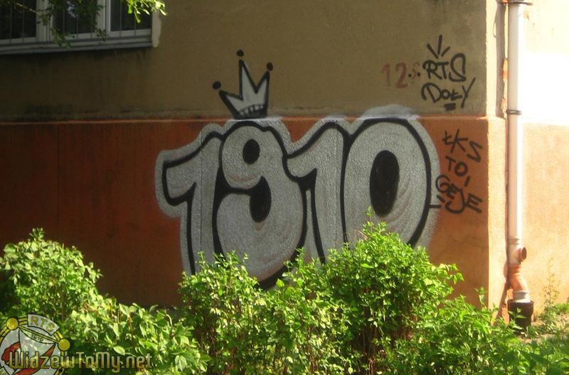 grafitti_widzew_1007