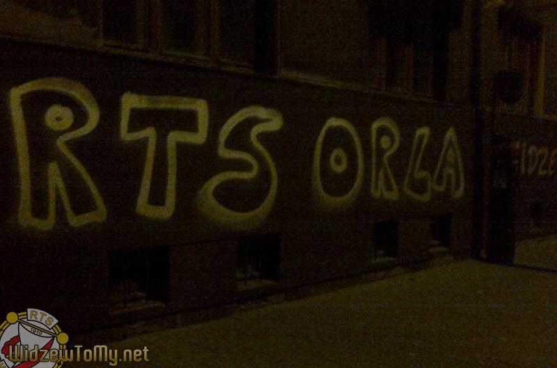 grafitti_widzew_1014
