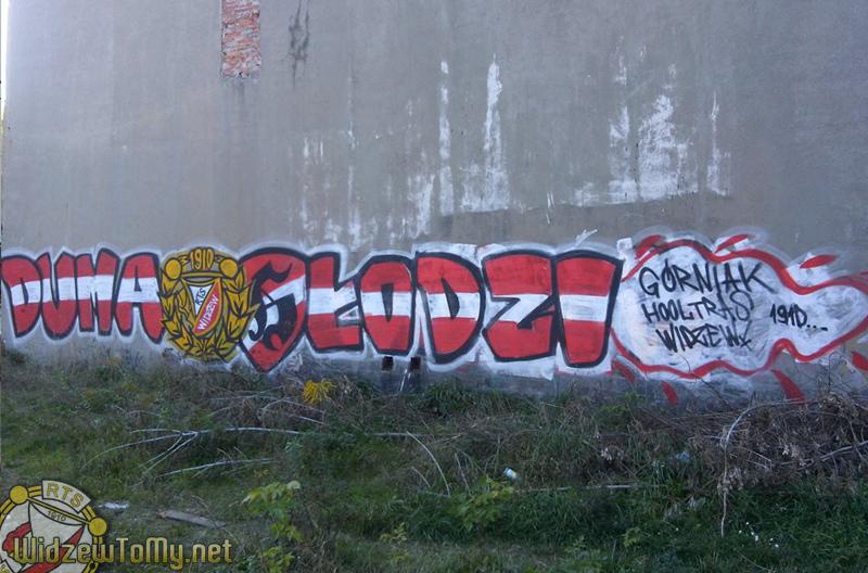 grafitti_widzew_1025