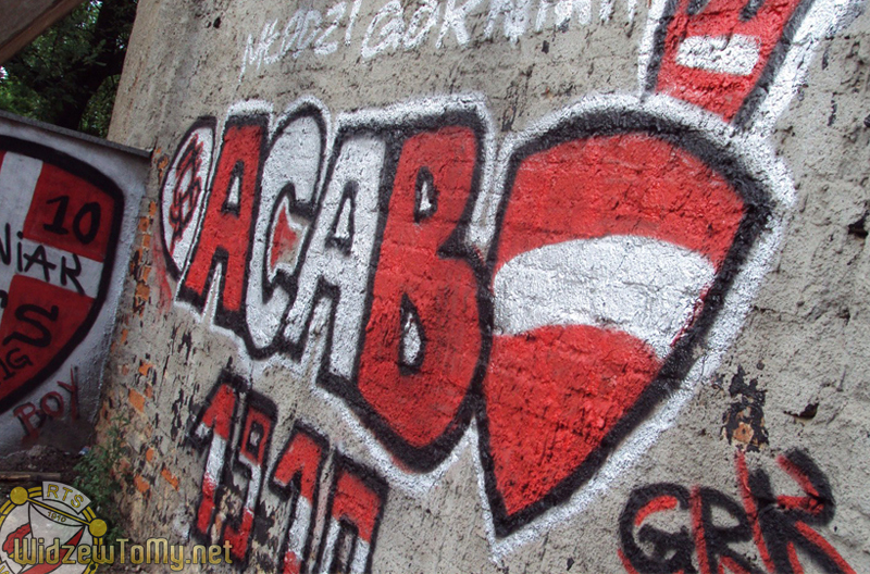 grafitti_widzew_126