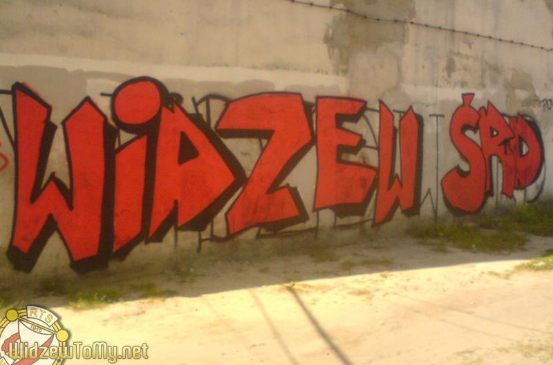 grafitti_widzew_127