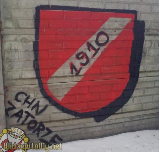 grafitti_widzew_131