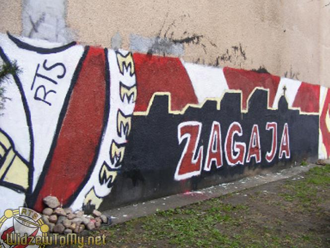 grafitti_widzew_155