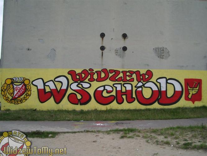 grafitti_widzew_164