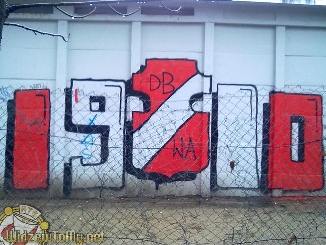 grafitti_widzew_165