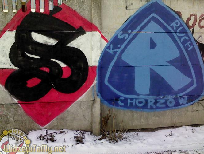 grafitti_widzew_173