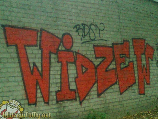 grafitti_widzew_176