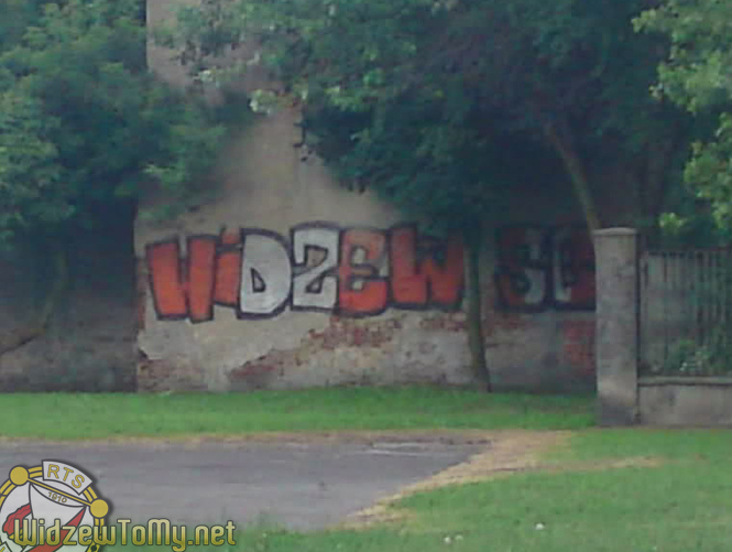 grafitti_widzew_178
