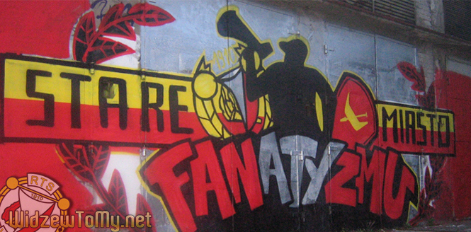 grafitti_widzew_179