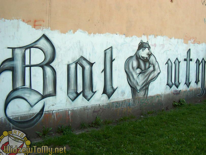 grafitti_widzew_181