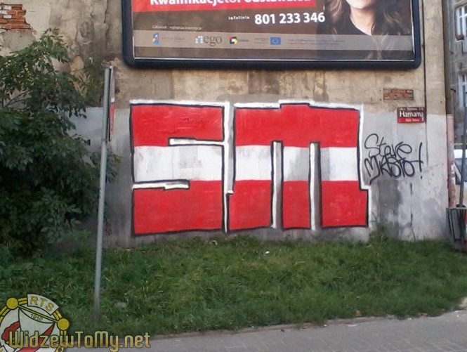 grafitti_widzew_191