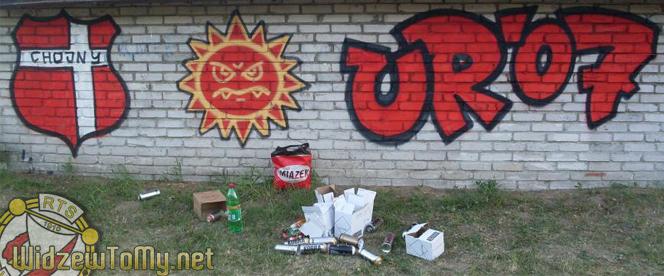 grafitti_widzew_205