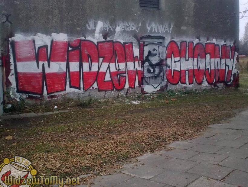 grafitti_widzew_220