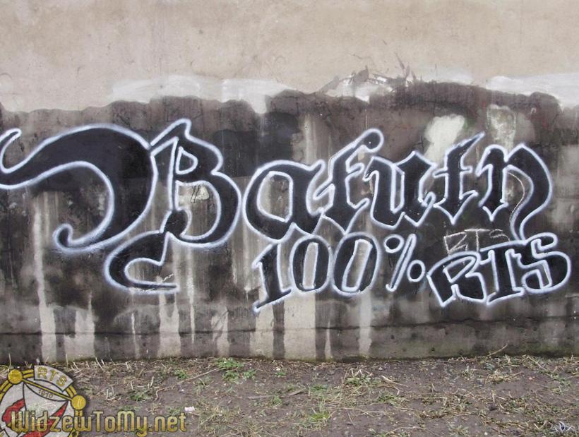 grafitti_widzew_228
