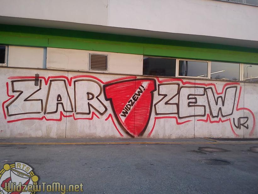 grafitti_widzew_234
