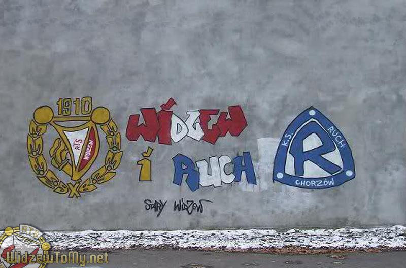 grafitti_widzew_25