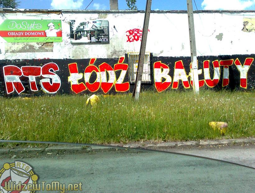grafitti_widzew_262