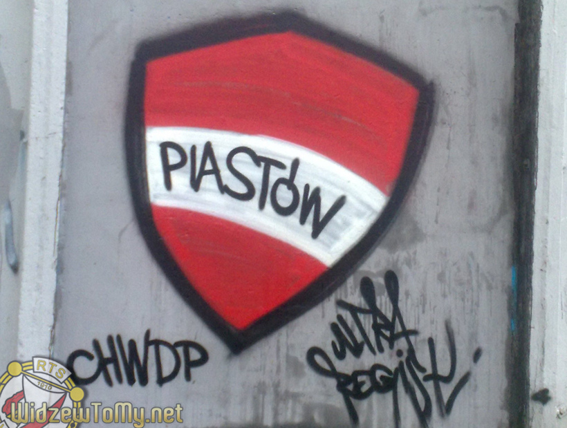 grafitti_widzew_281