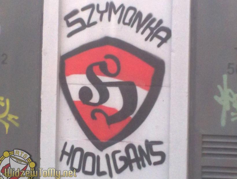 grafitti_widzew_287