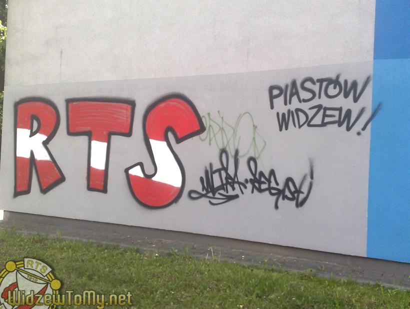 grafitti_widzew_288