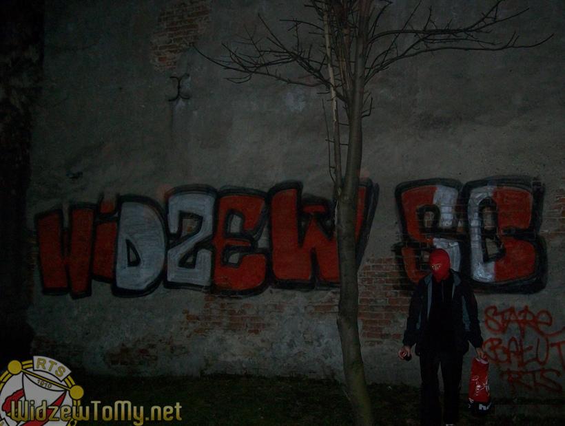 grafitti_widzew_309