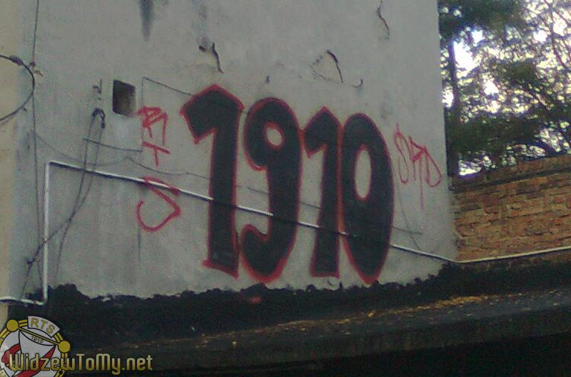 grafitti_widzew_31