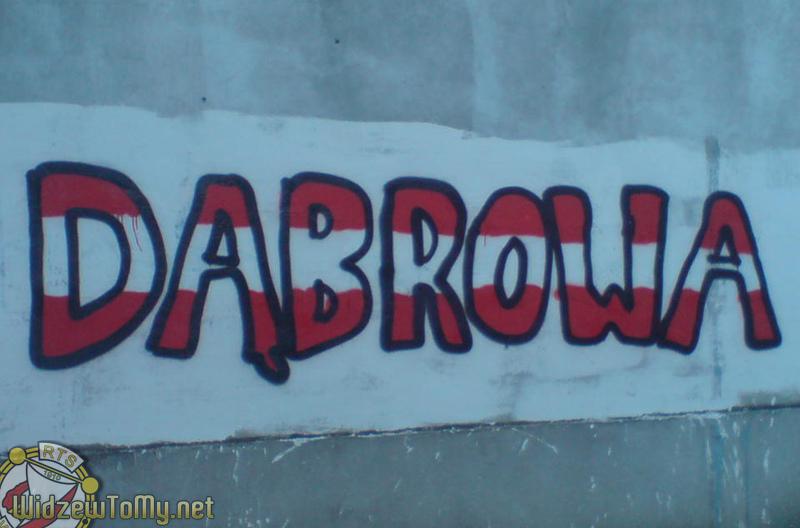 grafitti_widzew_334