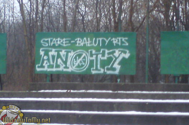 grafitti_widzew_339