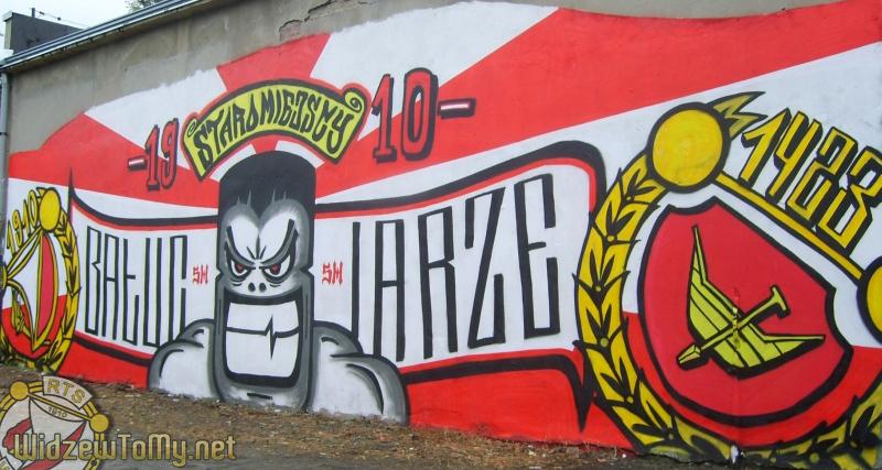 grafitti_widzew_343