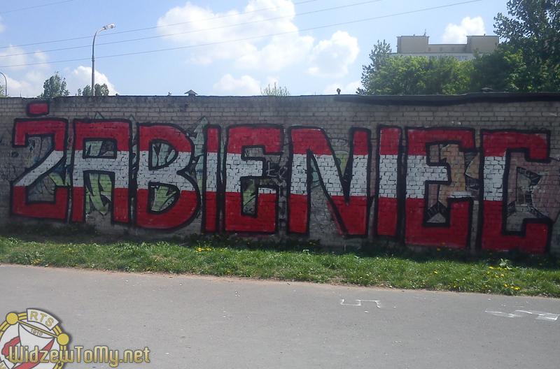 grafitti_widzew_358
